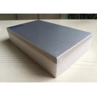 甘肃保温装饰一体板,兰州天水保温装饰一体板 石墨聚苯板