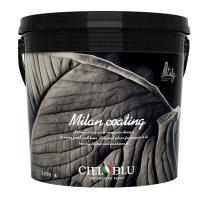 基路伯CIELOBLU意大利原装进口涂料-米兰印象系列艺术涂