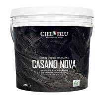 基路伯CIELOBLU意大利原装进口涂料-卡萨诺瓦系列艺术涂