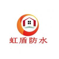 logo_背景