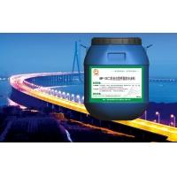 AMP-100二階反應型橋面防水材料價格、品牌