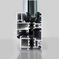 ESD110提升推拉门 兴发系统门窗