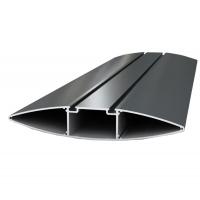 铝合金百叶窗 铝制百叶窗 兴发铝业