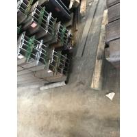 澳標H型鋼UC系列現貨供應