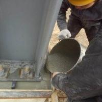厂家直销高强无收缩灌浆料、灌浆料材质齐全、东营鲁和工贸