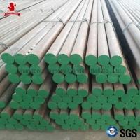 石英砂,硅砂,鋼渣棒磨機耐磨鋼棒