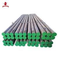 棒磨機用調質鋼棒 直徑80 100 120 150耐磨鋼棒