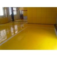 长春厂房环氧自流平地坪做地坪就选吉林吉盛优质低价环保专业