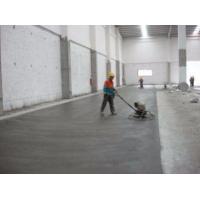 长春混凝土浇筑就选吉林吉盛优质专业低价环保