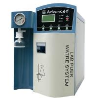供应Advanced系列实验室超纯水机黑款