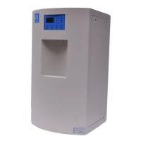 供应实验室与生化仪专用超纯水机
