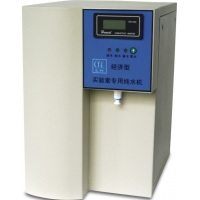 AKBZ-RODI标准型纯水机