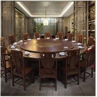 三鑫家具桌椅
