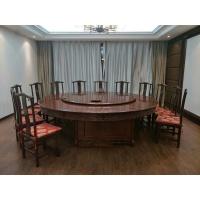 達州批發加工訂做火鍋店桌椅餐廳桌椅沙發桌椅茶幾辦公家具類