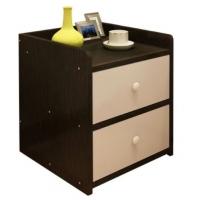 达州三鑫家具批发加工定做工装家具桌椅沙发茶几柜子等