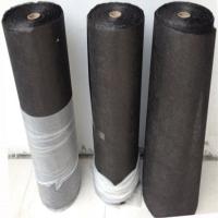 30g導電碳纖維表面氈