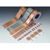冲型模切各种胶带 双面胶带 高温胶带