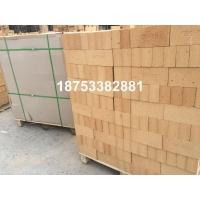 重质粘土耐火砖批发 粘土异型砖