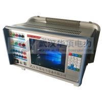 HDJB-702S微机继电保护测试仪