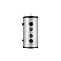 科斯曼cosmo30L缓冲承压不锈钢水箱 定制水箱