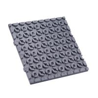 科斯曼12石墨板地暖模块地暖保温固定板