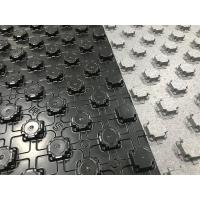 科斯曼cosmo蘑菇板石墨地暖模块12蘑菇板模块