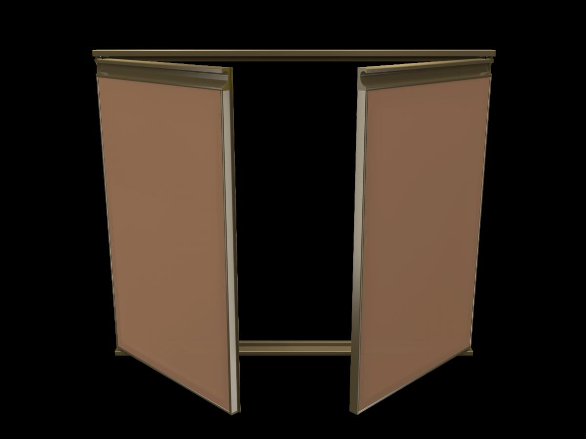 橱柜门板,晶钢门板、晶钢门