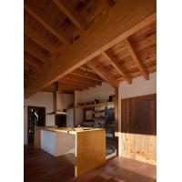 栖居木结构 高端木屋,木别墅,轻型木屋,重型木屋