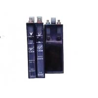 GNC20 镉镍蓄电池用于直流屏等