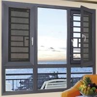 窗纱一体 不锈钢窗纱 ?#33713;?#31383;纱 折叠窗纱 窗纱价格 洛比亚门
