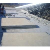 京洲鋼構輕強板質量上乘