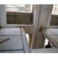 京洲鋼構輕強板批量生產 屋面樓板規格齊全