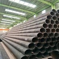 销售 螺旋钢管 埋弧焊管 始终批发价