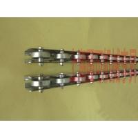 钢镀锌流利条|带轴承重型流利条|铁轮铁架流利条|金属流利条