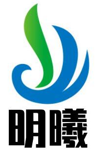淮北明曦新材料科技有限公司