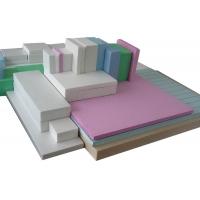 岩棉  橡塑  玻璃棉  挤塑板  橡塑板等