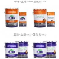 高氯化聚乙烯防腐漆 耐臭氧耐化學 X52-5高氯化面漆