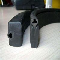 遇水膨脹止水條橡膠止水帶膩子型制品型密封防水膠條