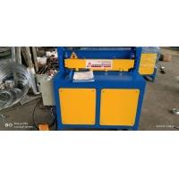 小型电动式剪板机 Q11-2*800电动剪板机