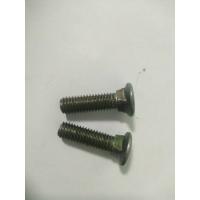 河北嘉和百利M8-M36 犁尖丝 犁具专用螺丝  犁臂螺丝