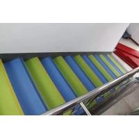 北京pvc楼梯踏步_橡胶楼梯踏步幼儿园学校防滑踏步