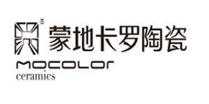 蒙地卡罗陶瓷全国招商