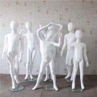玻璃钢专用亮光白面漆
