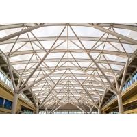 钢构专用超耐候超抗污氟碳漆涂料
