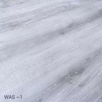 歐嘉地板-WAS系列 WAS-1