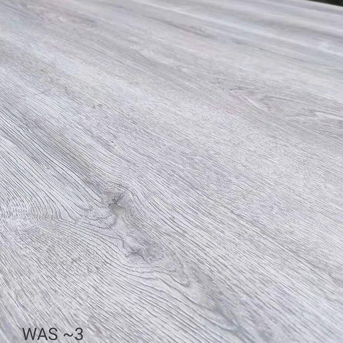 欧嘉地板 WAS-3