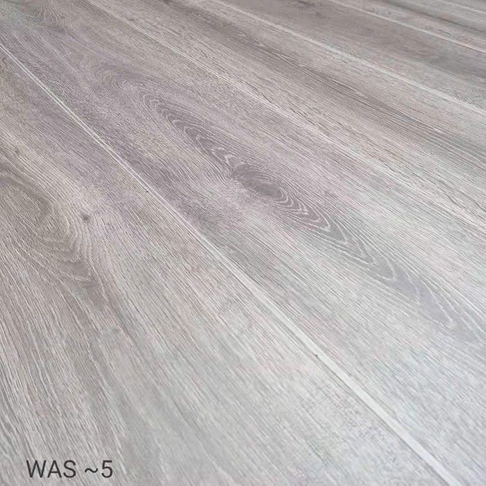 欧嘉地板 WAS-5