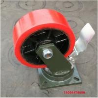 工业重型脚轮_工业重型脚轮规格型号
