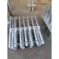 鍍鋅消磁鋼管_消磁鋼管_消磁不銹鋼管_非磁性套管