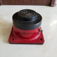 HSD型气浮式减震器空气弹簧减振器高速冲床减震器空气阻尼减振